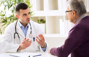 Nguyên nhân gây bệnh chàm chưa được làm rõ. Đồng thời các yếu tố tăng tăng nguy cơ mắc bệnh cũng khó xác định. Chính vì thế, bệnh chàm không thể chữa được tận gốc.