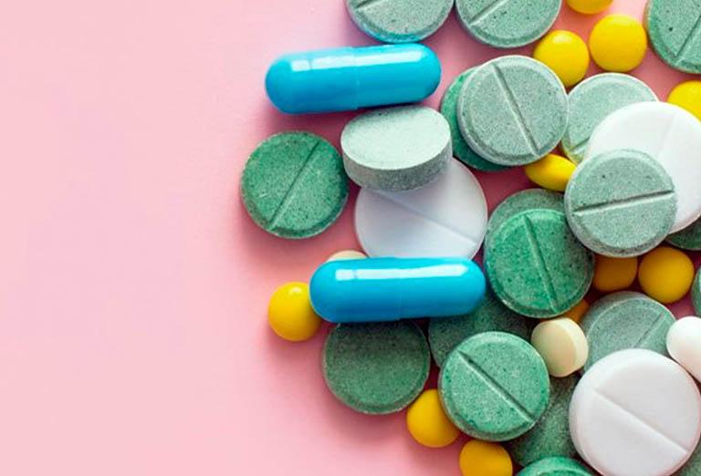 Chế độ sinh hoạt ở người bị nổi mẩn đỏ khắp người không sốt không ngứa