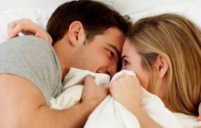 thời gian quan hệ bao lâu được gọi là xuất tinh sớm?