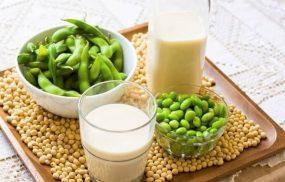 Các thực phẩm làm giảm sinh lý đàn ông cần tránh xa