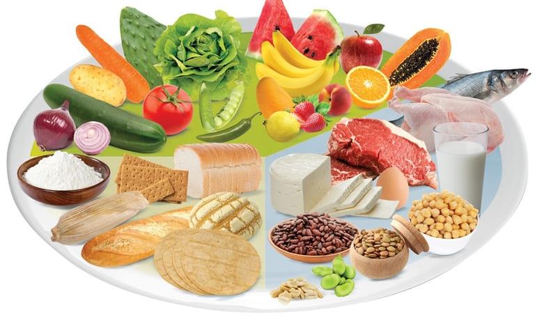 Bên cạnh đảm bảo chế độ dinh dưỡng thiết yếu mỗi ngày, bạn cần kiêng một số loại thực phẩm để bệnh hắc lào nhanh khỏi.