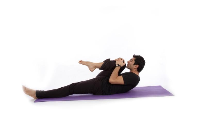 Thực hiện các bài tập thể dục mỗi ngày giúp cải thiện bệnh sinh lý nam