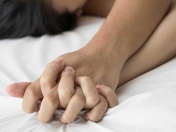 giảm hưng phấn chống xuất tinh sớm hiệu quả nhất