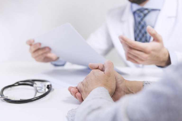 Chi phí chữa xuất tinh sớm bằng phẫu không cố định ở mỗi bệnh nhân