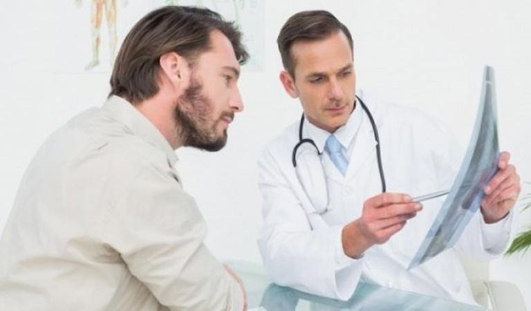 Liệu pháp tâm lý điều trị liệt dương được áp dụng phổ biến