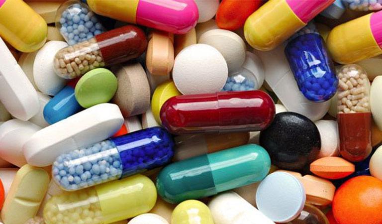 Điều trị viêm da dị ứng hiệu quả, an toàn