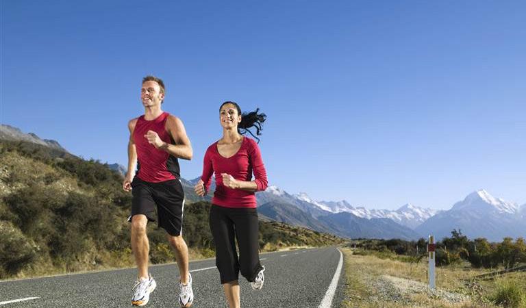 Luyện tập thể thao mỗi ngày bổ trợ quá trình điều trị bệnh liệt dương