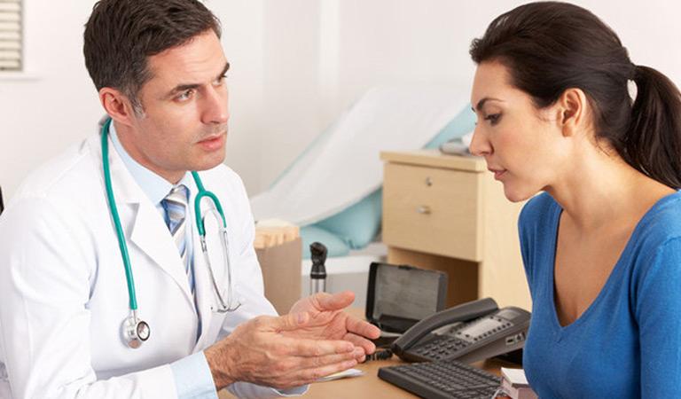Những lưu ý khi điều trị lang ben tại nhà