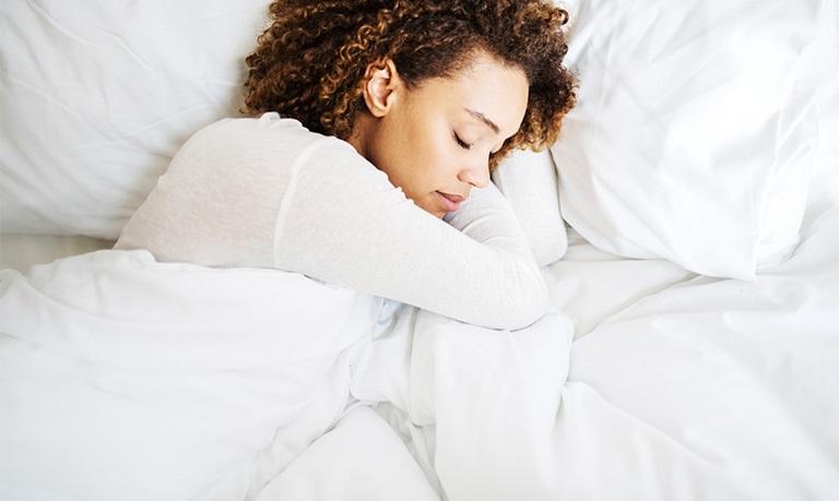 cách phòng bệnh sốt nổi mẩn đỏ