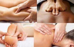Công dụng của bấm huyệt trong điều trị bệnh sinh lý nam