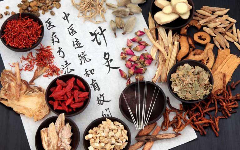 Bài thuốc Đông y được nhiều người bệnh sử dụng