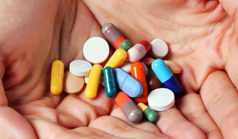 Thuốc trị liệt dương hiệu quả được tin dùng