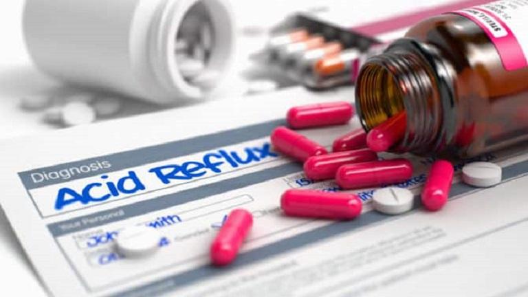 Việc dùng thuốc cần tuân thủ theo chỉ định của bác sĩ