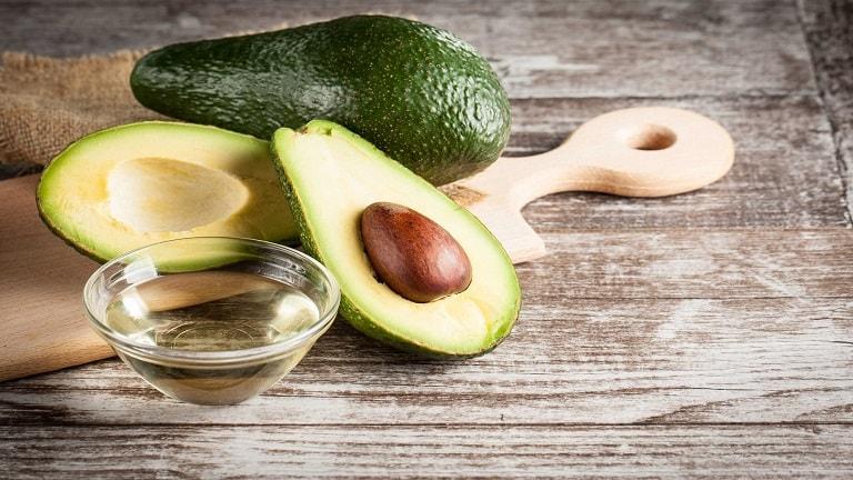 Đau dạ dày nên ăn loại trái cây nào