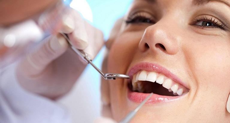 Thường xuyên kiểm tra sức khỏe răng miệng để phòng ngừa nguy cơ viêm xoang hàm do sâu răng