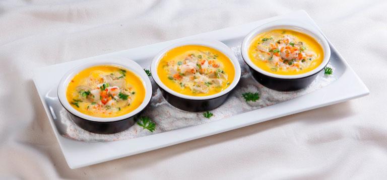 Trứng gà hấp củ sen là món ăn bồi bổ cơ thể và giúp điều trị các bệnh lý về dạ dày