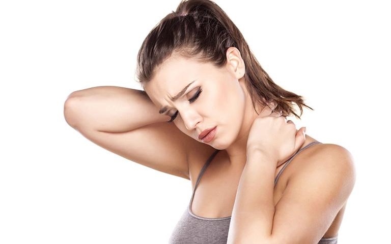 Viêm xoang gây đau gáy thường gặp ở trường hợp viêm xoang sàng sau và viêm xoang bướm