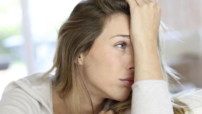 Viêm đại tràng giả mạc diễn ra kéo dài sẽ tác động tiêu cực đến sức khỏe của người bệnh
