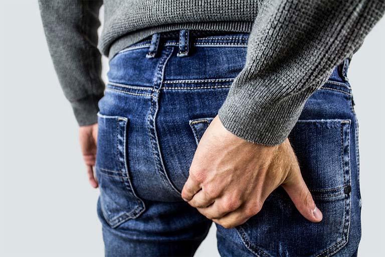 Thuốc nhét trĩ chỉ phù hợp một số trường hợp mắc bệnh trĩ nội hoặc bệnh trĩ có kèm các bệnh lý liên quan đến hậu môn