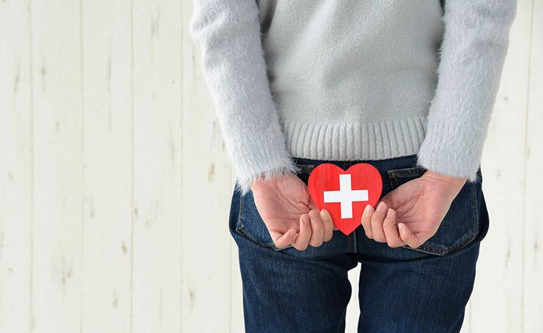 Cần có những biện pháp chăm sóc sức khỏe tại nhà đúng cách sau khi tiêm xơ búi trĩ để phòng các biến chứng cũng như giảm nguy cơ tái phát