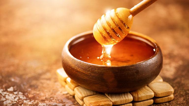 Thành phần dưỡng chất trong mật ong rất đa dạng và có khả năng cải thiện nhiều bệnh lý khác nhau