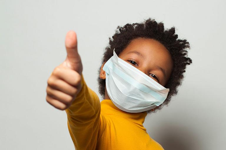 biện pháp phòng lây bệnh viêm họng