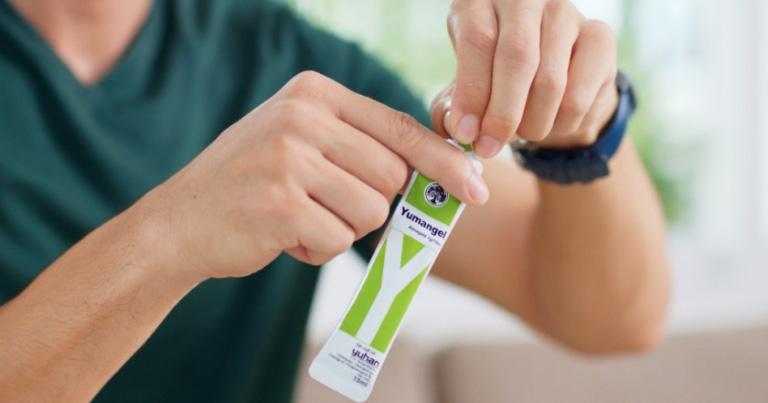 Liều lượng sử dụng thuốc dạ dày chữ Y còn phụ thuộc vào mức độ bệnh lý và độ tuổi cụ thể
