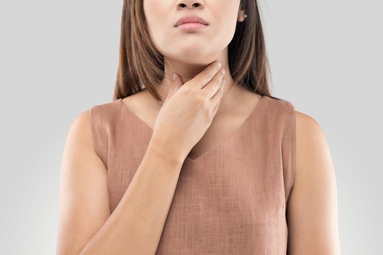 Viêm amidan là bệnh lý về đường hô hấp, bệnh có thể khởi phát do rất nhiều nguyên nhân khác nhau