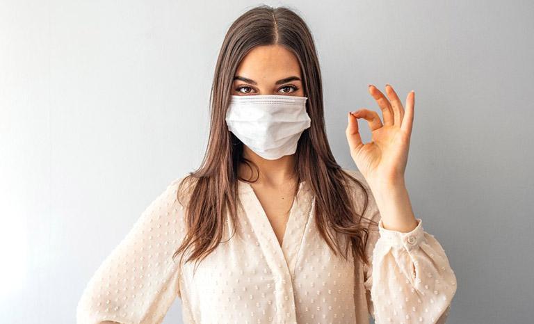 phương pháp cấy chỉ chữa bệnh viêm mũi dị ứng