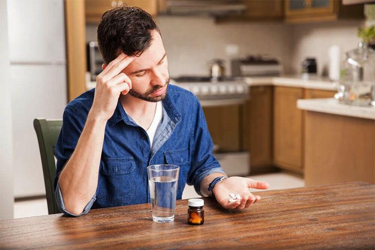Chia sẻ 15 loại thuốc bổ thận tráng dương được nhiều nam giới bình chọn và đánh giá cao