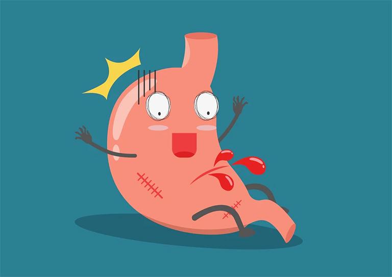 Mặc dù xuất huyết dạ dày là căn bệnh nguy hiểm nhưng căn bệnh này có khả năng chữa khỏi hoàn toàn nếu phát hiện bệnh ở giai đoạn đầu và điều trị đúng phương pháp