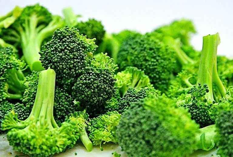 Bệnh thấp khớp nên ăn gì