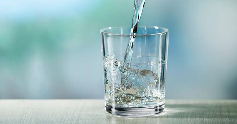 Bị sỏi mật nên uống gì để đào thải?